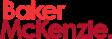 Baker & McKenzie Amsterdam N.V.